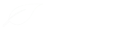 Johnson Tree Services